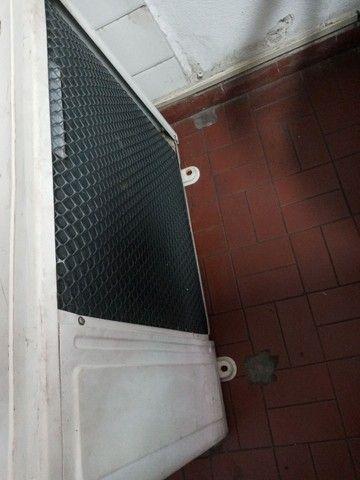 Ar condicionado 22000btus - Foto 2