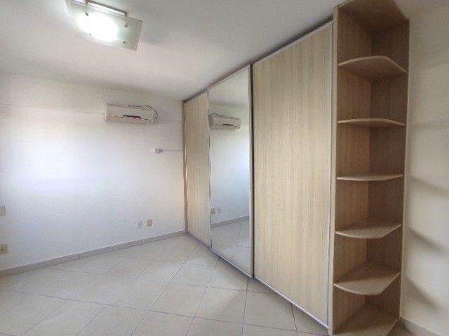 Apartamento com 93 metros com 3 Suítes Residencial Eldorado - Goiânia - GO - Foto 20