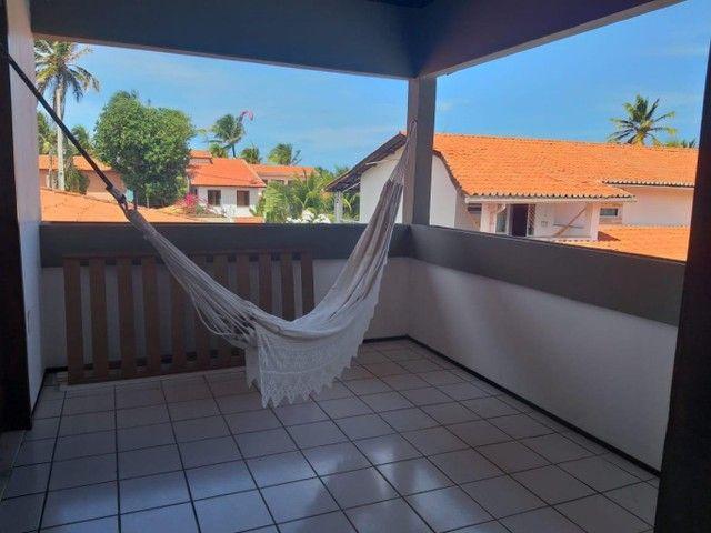 Casa para aluguel com 400 metros quadrados com 5 quartos em Cumbuco - Caucaia - Ceará - Foto 7