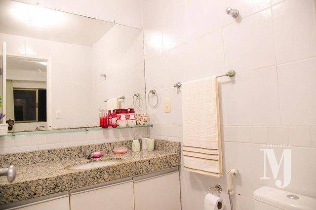 Recife - Apartamento Padrão - Boa Viagem - Foto 13
