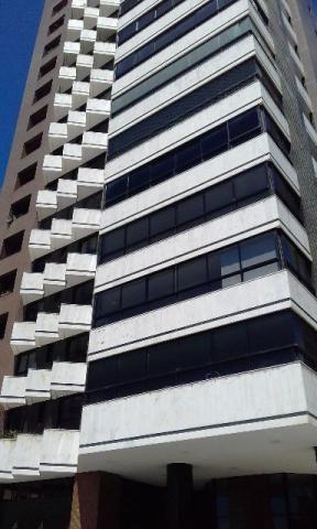 Alugase Apt 4/4, sala 4 garagens, infra instrutura na Barra (Morro do Gato) Salvador. Ba