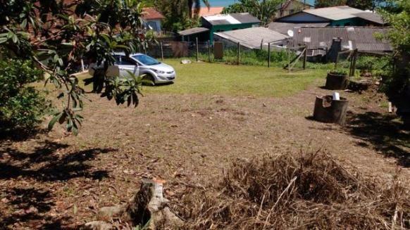 Barbada : Casa na Caiacanga, Ribeirão da Ilha, com 3 dormitórios, área de 650m² - Foto 7