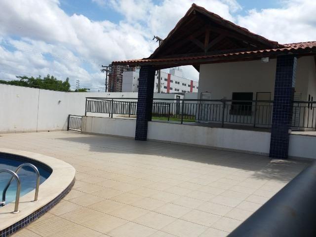 Vende-se Excelente apartamento, localizado na Zona Leste de Teresina.