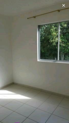 Condomínio Vila Jardim Azaleia só 800,00 03 dormitórios