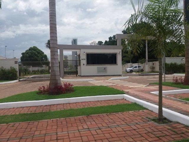 Alugo Apartamento Condomínio Parque Chapada Mantiqueira