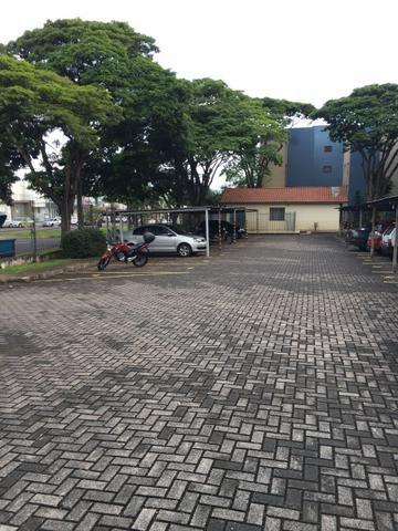 Apartamento Av Cerro azul de R$175.000 por R$129.000 - Foto 6