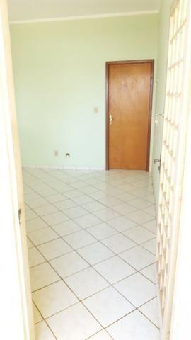 Apartamento 308 sul - Residencial Regina