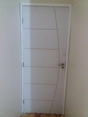 Apartamento 3 quartos Cajueiro