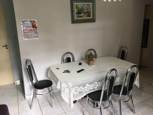 Apartamento Av Cerro azul de R$175.000 por R$129.000 - Foto 5