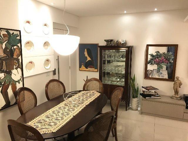Apartamento 304 Edf. Ubaias Prince