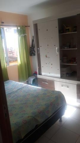 Condomínio Vila jardim Lírio 3 Dormitorios contrato de gaveta