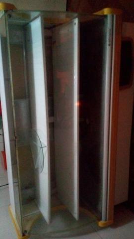Freezer sime novo 1200 whatt 99212944