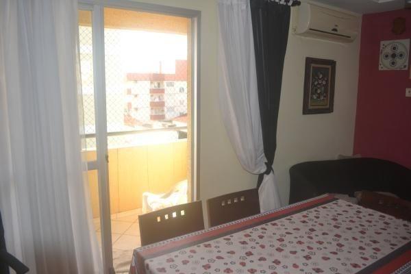 Belo apartamento de 3 quartos, 1 suíte - Resid. João Pedro I - Jd. América, Goiânia-GO - Foto 18