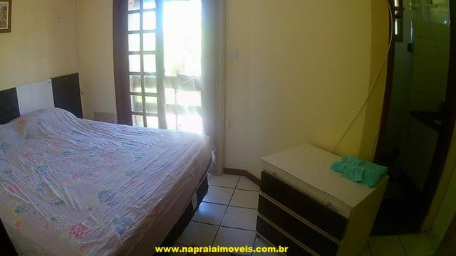 Vendo Vilage Triplex, 3 quartos na Praia do Flamengo, Salvador, Bahia - Foto 6