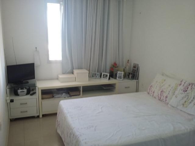 Apartamento no melhor do bairro Guararapes com móveis Projetados a 100 metros do Shopping - Foto 3
