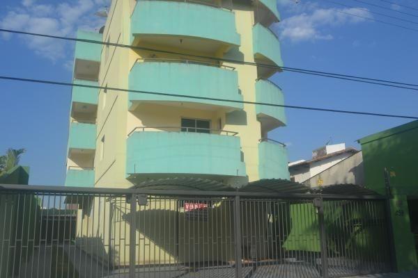 Belo apartamento de 3 quartos, 1 suíte - Resid. João Pedro I - Jd. América, Goiânia-GO - Foto 16