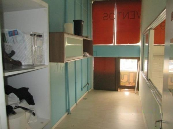 Loja comercial para alugar em Cristo redentor, Porto alegre cod:CT2003 - Foto 10