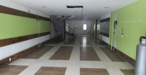 Loja comercial para alugar em Cristo redentor, Porto alegre cod:CT2003 - Foto 2