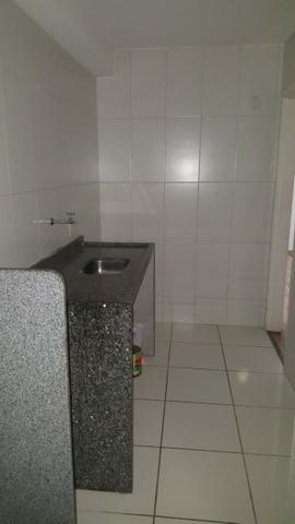 Vendo lindo apartamento em Três Rios - RJ - Foto 7