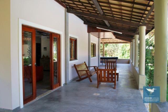 Casa, Camara, Eusébio-CE - Foto 11
