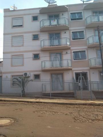 (AP1042) Apartamento no Centro, Sato Ângelo, RS - Foto 11
