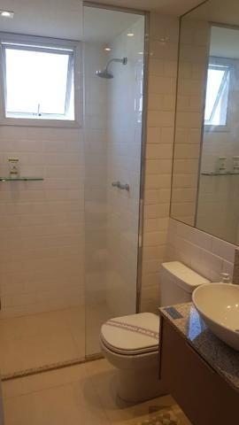 Apartamento 2 Quartos à Venda Cambuci São Paulo Sp 567417925 Olx
