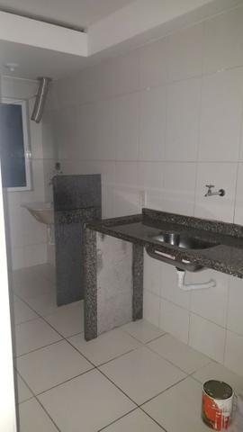 Vendo lindo apartamento em Três Rios - RJ - Foto 8