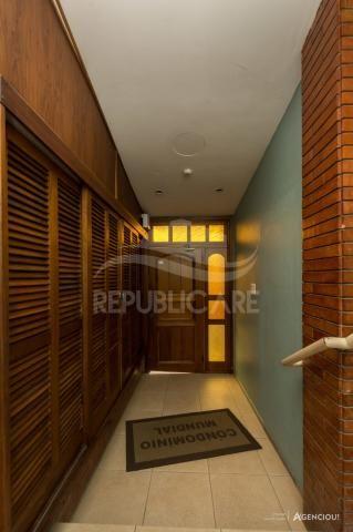 Apartamento à venda com 2 dormitórios em Praia de belas, Porto alegre cod:RP6462 - Foto 6