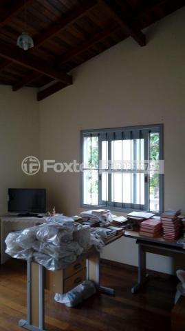 Casa à venda com 4 dormitórios em Serraria, Porto alegre cod:184841 - Foto 9