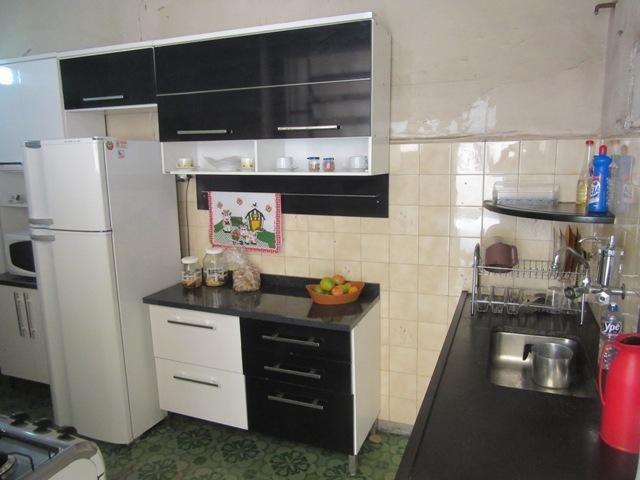 Casa à venda com 3 dormitórios em Caiçara, Belo horizonte cod:4083 - Foto 13