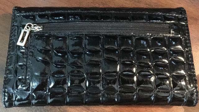 9727ce1b0 Carteira Guess Original -PROMOÇÃO - Bolsas, malas e mochilas - St ...