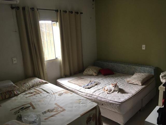 Casa 450m2, 04 Quartos Sendo 02 Suítes, 10 Vagas, Itamaracá, Financio, Aceito Automóvel - Foto 17