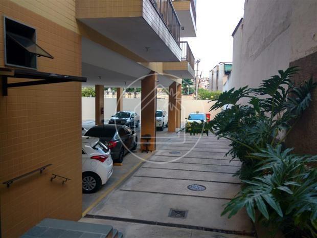 Apartamento à venda com 1 dormitórios em Jardim guanabara, Rio de janeiro cod:849589 - Foto 17