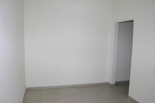 Studio com 1 dormitório para alugar, 28 m² por R$ 1.000,00/mês - São Francisco - Curitiba/ - Foto 5