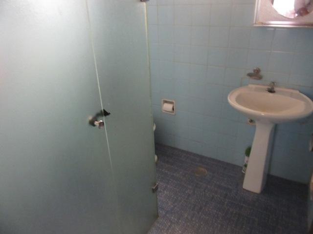 Casa à venda com 3 dormitórios em Caiçara, Belo horizonte cod:4083 - Foto 8