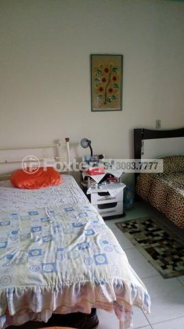 Casa à venda com 4 dormitórios em Serraria, Porto alegre cod:184841 - Foto 12