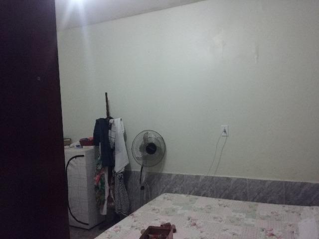 Promoção 3 quartos Quadra 104 Recanto das Emas - Foto 4