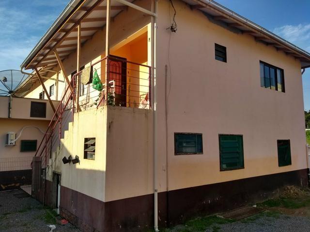 Imóvel comercial terreno 1.044 m2, construção 640 m2, R$ 1.200.000,00, Jaraguá do sul - Foto 8