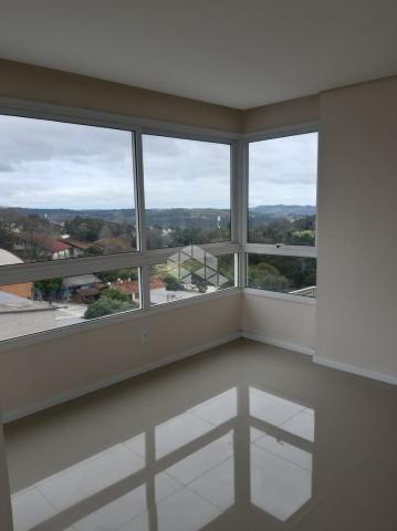 Apartamento à venda com 2 dormitórios em Maria goretti, Bento gonçalves cod:9889926 - Foto 10