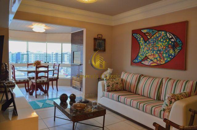 Apartamento à venda com 2 dormitórios em Centro, Capão da canoa cod:318 - Foto 3