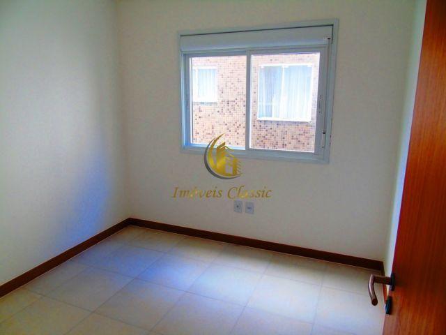 Apartamento à venda com 2 dormitórios em Zona nova, Capão da canoa cod:1347 - Foto 8