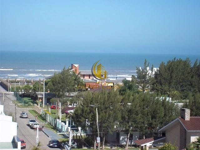 Apartamento à venda com 4 dormitórios em Navegantes, Capão da canoa cod:108