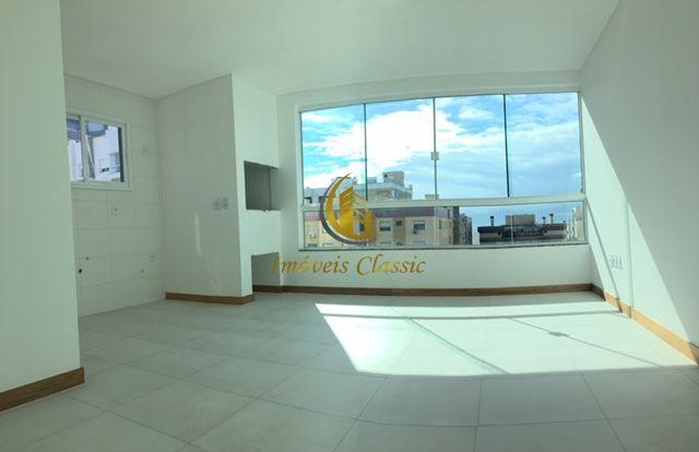 Apartamento à venda com 3 dormitórios em Zona nova, Capão da canoa cod:1350 - Foto 10