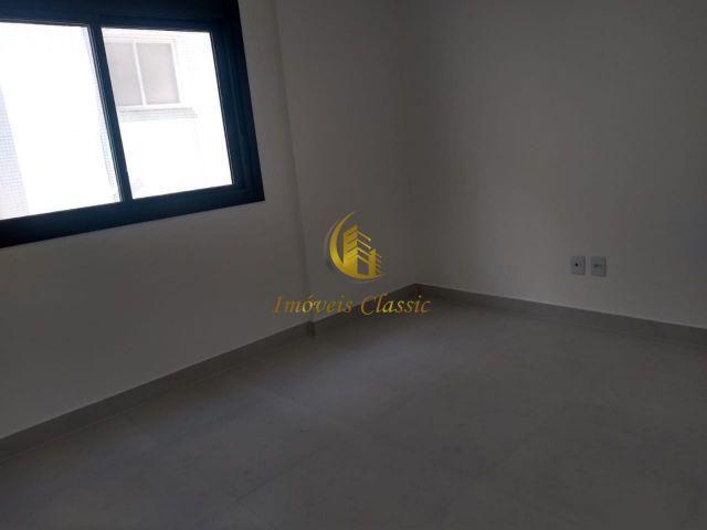 Apartamento à venda com 2 dormitórios em Navegantes, Capão da canoa cod:1119 - Foto 4