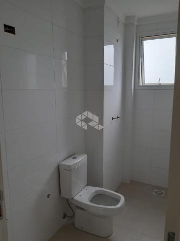Apartamento à venda com 2 dormitórios em Maria goretti, Bento gonçalves cod:9889926 - Foto 17