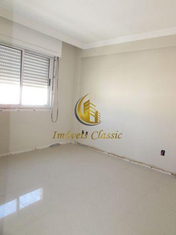 Apartamento à venda com 4 dormitórios em Centro, Capão da canoa cod:1345 - Foto 8
