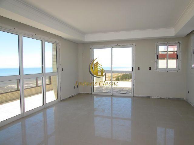 Apartamento à venda com 4 dormitórios em Centro, Capão da canoa cod:1345 - Foto 10