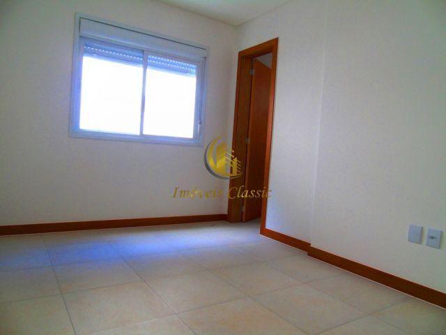 Apartamento à venda com 2 dormitórios em Zona nova, Capão da canoa cod:1347 - Foto 14