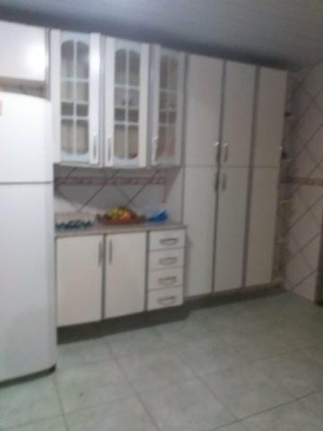 QC 01 Casa, 9 8 3 2 8 - 0 0 0 0 ZAP - Foto 5