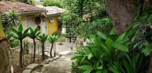 Linda casa com 2 dormitórios à venda, 160 m² por R$ 318.000,00 - Chácara Recanto Verde - C - Foto 9
